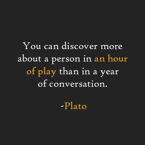 Plato-Quote-8[1]