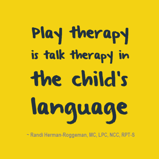 playtherapy0aistalktherapyin0athechild27s0alanguage0a0a0a0a-default