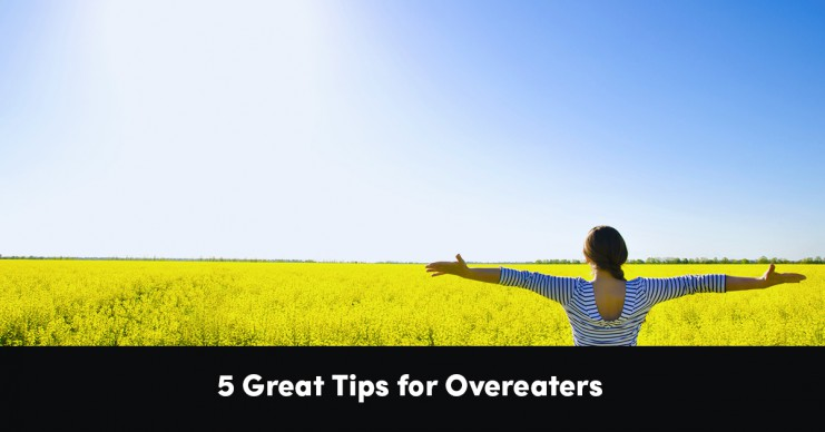 5-great-tips-for-overeaters-741x388[1]